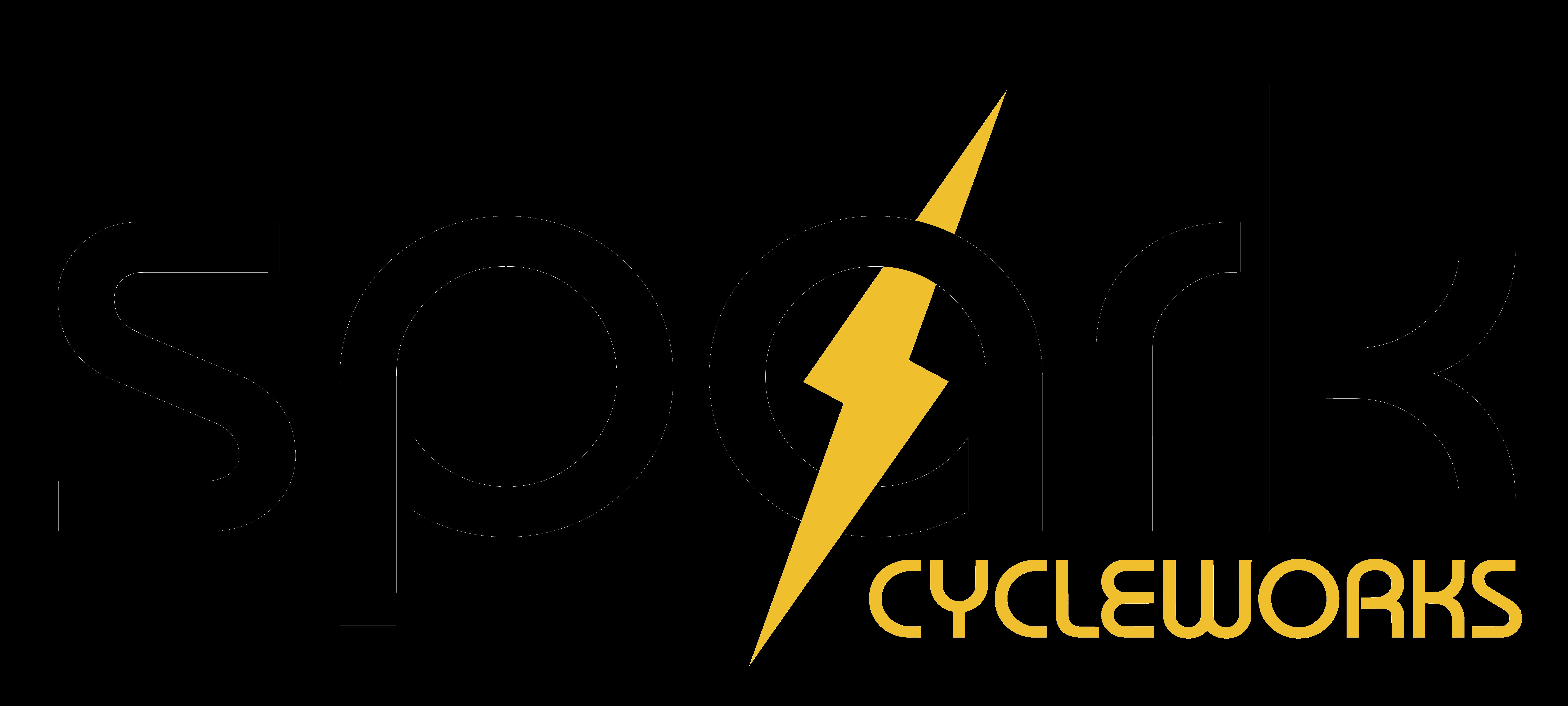 www.sparkcycleworks.com